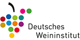 Logo Deutsches Weininstitut